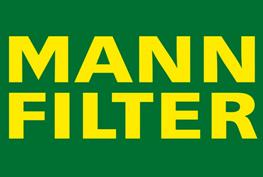 filtre-55